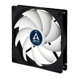 ARCTIC F14 140mm 3-pin ventilator