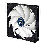 ARCTIC F14 Silent 140mm 3-pin ventilator