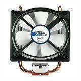 ARCTIC Freezer 7 PRO Rev.2, hladilnik za desktop procesorje INTEL/AMD