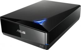 ASUS BW-16D1X-U USB3 zunanji Blu-ray zapisovalnik