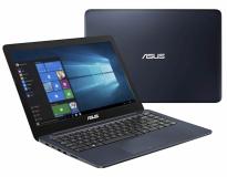 ASUS E402YA-FA030T AMD E2-7015/4GB/SSD 128GB/14,0''FHD/Radeon R2/W10 Home S