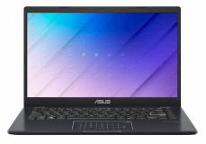 ASUS Laptop 14 E410MA-EK163TS N4020/4GB/128GB eMMC/14,0