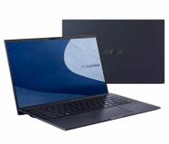 ASUS ExpertBook B9 B9400CEA-KC0398R i7-1165G7/32GB/SSD 1TB NVMe/14''FHD IPS 1W/Iris Xe/W10Pro