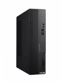 ASUS ExpertCenter D5 SFF D500SAES-710700009R i7-10700/16GB/SSD 512GB NVMe/UMA/W10Pro WiFi6 -Gar.3let