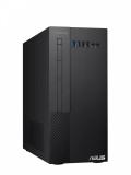 ASUS ExpertCenter X5 Mini Tower X500MA-R4600G034R Ryzen 5 4600G/16GB/SSD 256GB/Radeon/W10 Pro  +WiFi