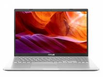 ASUS Laptop 15 M509DA-WB505 Ryzen 5 3500U/8GB/SSD 256GB NVMe/15,6''FHD NanoEdge/Radeon Vega 8/BrezOS