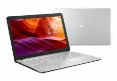 Asus Laptop X543UA-DM1423 i5-8250U/8GB/SSD 256GB/15,6''FHD/UHD 620/Endless OS