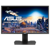ASUS MG279Q 27'' IPS Gaming monitor, 2560 x 1440, 4ms, 144Hz, DisplayPort, USB3.0, zvočniki