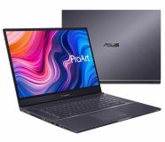 ASUS ProArt StudioBook Pro 17 W700G3T-AV093R i7-9750H/32GB/SSD 1TB/17,0'' IPS/Quadro RTX 3000/W10Pro