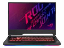 ASUS ROG Strix G G531GT-AL178T i7-9750H/16GB/SSD 512GB NVMe/15,6'FHD 120Hz IPS-level/GTX 1650/W10H