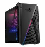 ASUS ROG Strix GT35 G35CZ-WB004T i7-10700KF/32GB/SSD 512GB +HDD 1TB/RTX 2070 SUPER 8GB/W10H