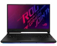 ASUS ROG Strix SCAR 17 G732LXS-HG066R i9-10980HK/32GB/SSD 1TB/17,3