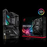 ASUS ROG STRIX X570-F GAMING, DDR4, SATA3, DP, USB3.2Gen2, AM4 ATX