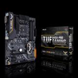 ASUS TUF B450-PRO GAMING, DDR4, SATA3, USB3.1Gen2, HDMI, AM4 ATX