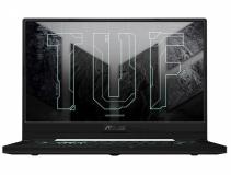 ASUS TUF Dash F15 FX516PR-AZ019 i7-11370H/16GB/SSD 1TB NVMe/15,6''FHD 240Hz/RTX 3070/Brez OS