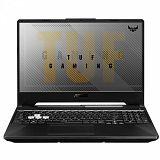 ASUS TUF Gaming A15 FA506II-HN163T Ryzen 5 4600H/16GB/SSD 512GB NVMe/15,6''FHD 144Hz/GTX1650Ti/W10H