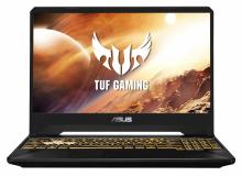 ASUS TUF Gaming FX505DT-BQ186T Ryzen5/16GB/SSD 512GB NVMe/15,6''FHD IPS-level/GTX1650 4GB/W10H