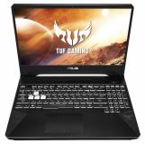 ASUS TUF Gaming FX505DV-AL014 Ryzen7/16GB/SSD 512GB NVMe/15,6''FHD IPS 120Hz/RTX2060/Brez OS