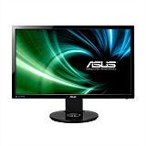 ASUS VG248QE 24'' Full HD 3D monitor, 80000000:1 ASCR, 1ms, HDMI, zvočniki