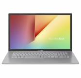 ASUS VivoBook 17 M712DA-WB311T AMD Ryzen 3-3200U/8GB/SSD 256GB/17,3