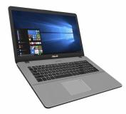 ASUS VivoBook Pro 17 N705FN-GC007 i5-8265U/8GB/SSD 256GB/17,3