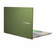 ASUS VivoBook S15 S532FLC-WB503T i5-10210U/8GB/SSD 512GB/15,6''FHD/GeForce MX250/W10H ScreenPad 2.0