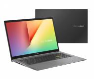 ASUS VivoBook S15 S533EQ-WB727T i7-1165G7/16GB/512GB SSD/15,6''FHD IPS/MX350/W10H  Thunderbolt 4