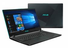 ASUS X560UD-EJ433 i7-8550U/16GB/SSD 512GB/15,6''FHD NanoEdge/GTX 1050 4GB/Endless OS