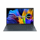 ASUS ZenBook 13 OLED UX325EA-OLED-WB503T i5-1135G7/8GB/SSD 512GB/13,3