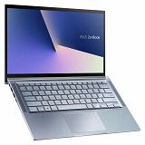 ASUS ZenBook 14 UM431DA-AM010T Ryzen5/8GB/SSD 256GB NVMe/14,0'' FHD/Radeon Vega 8/W10H