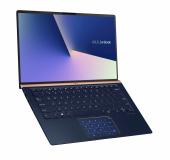 ASUS ZenBook 14 UX433FA-A5307T i5-8265U/8GB/SSD 512GB NVMe/14,0'' FHD/Intel UHD/W10H