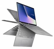 ASUS ZenBook Flip 14 UM462DA-AI030R AMD Ryzen 7 3700U/16GB/SSD 512GB/14,0''FHD Touch/Vega10/W10Pro