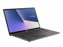 ASUS ZenBook Flip 15 UX562FD-EZ055R i5-8265U/12GB/SSD 512GB/15,6