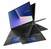 ASUS ZenBook Flip 15 UX563FD-WB701R i7-10510U/16GB/SSD 1TB/15,6''4K UHD TCH/GTX1050/W10Pro ScreenPad