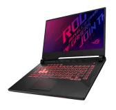 ASUS ROG Strix G G531GU-AL009 i7-9750H/16GB/SSD 256GB NVMe/1TB SSHD/15,6'FHD 120Hz/GTX 1660Ti/BrezOS