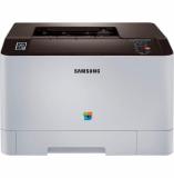 Barvni laserski tiskalnik Samsung SL-C430W