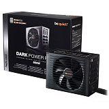 BE QUIET! DARK POWER PRO 11 850W (BN253) 80Plus Platinum modularni ATX napajalnik