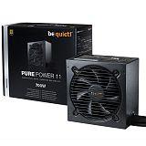BE QUIET! PURE POWER 11 700W (BN295) 80Plus Gold napajalnik