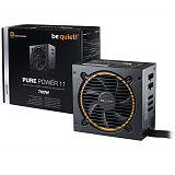 BE QUIET! Pure Power 11 700W CM (BN299) 80Plus Gold modularni ATX napajalnik