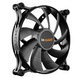 BE QUIET! Shadow Wings 2 (BL087) 140mm 4-pin PWM ventilator