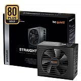 BE QUIET! STRAIGHT POWER 11 550W (BN281) 80Plus Gold modularni ATX napajalnik