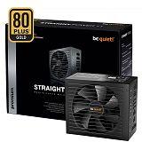BE QUIET! STRAIGHT POWER 11 650W (BN282) 80Plus Gold modularni ATX napajalnik