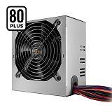 BE QUIET! System Power B9 350W (BN207) 80Plus ATX napajalnik