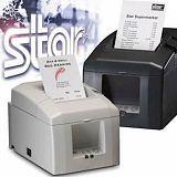 Blagajniški termalni tiskalnik STAR 654IIU USB vmesnik