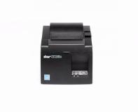 Blagajniški termalni tiskalnik STAR TSP 743IIU GRY LAN vmesnik