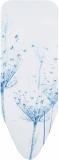 Brabantia prevleka za likalno desko C 124x45cm Cotton Flower