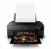 Brizgalni tiskalnik Epson SureColor SC-P800