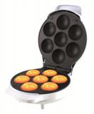 Camry pekač za muffine 1000 W