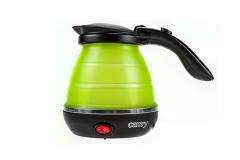 Camry potovalni grelnik vode 0,5l 750W