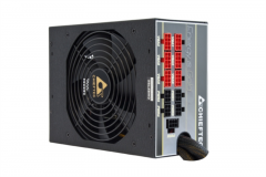 Chieftec Navitas 1250W GOLD ATX modularni napajalnik